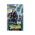 spawn series ninja action figure farlane