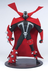 farlane toys spawn series action figure
