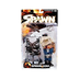 spawn series classic clown action figure
