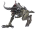 spawn series mutations malebolgia action figure
