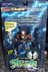 spawn deluxe edition ultra action figure
