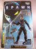 spawn simmons action figure mcfarlane backpack
