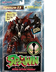 spawn series action figure farlane toys