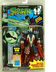 spawn series medieval action figure farlane
