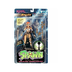spawn series angela action figure farlane