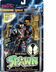 spawn commando exclusive gold guns edition