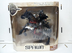 spawn series viking thunderhoof bloodaxe deluxe