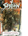 spawn curse raenius action figure brand
