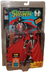 farlane toys spawn series tall poseable