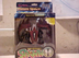 spawn collectible action figure part machine
