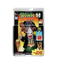 spawn series clown figure farlane toys