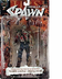 farlane spawn hatchet undead choking hazard
